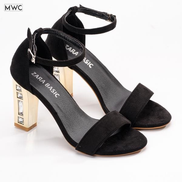 Giày cao gót MWC NUCG- 3512
