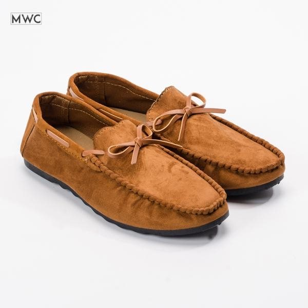Giày mọi nam MWC NAMO- 6506