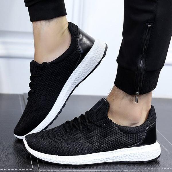 Giày thể thao nam MWC NATT- 5031