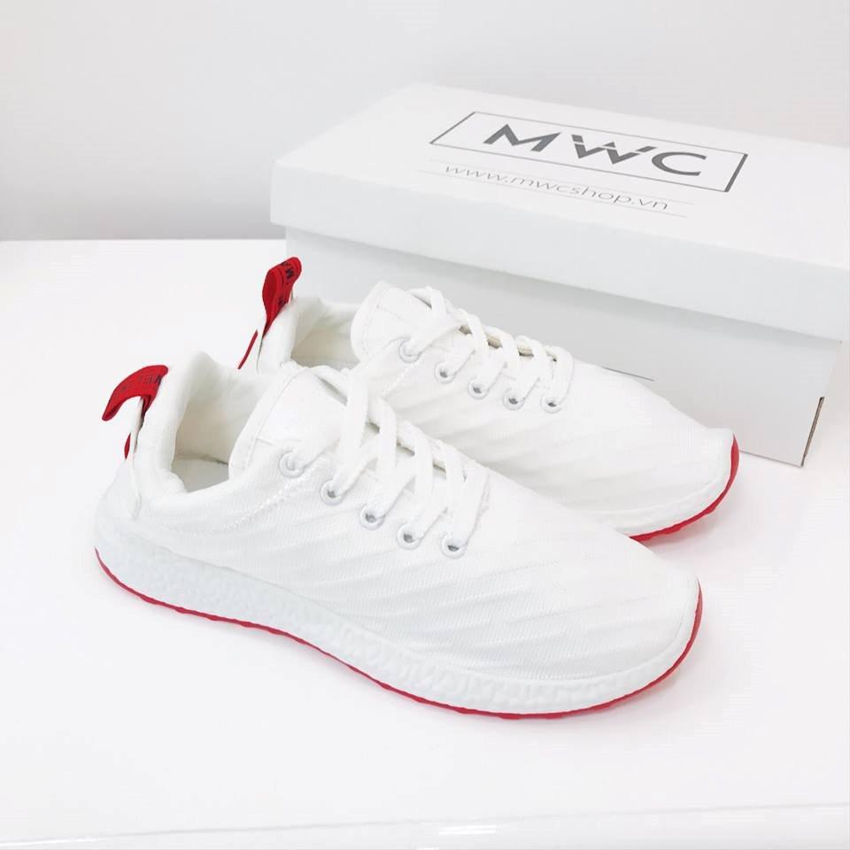 Giày thể thao nam MWC NATT- 5003