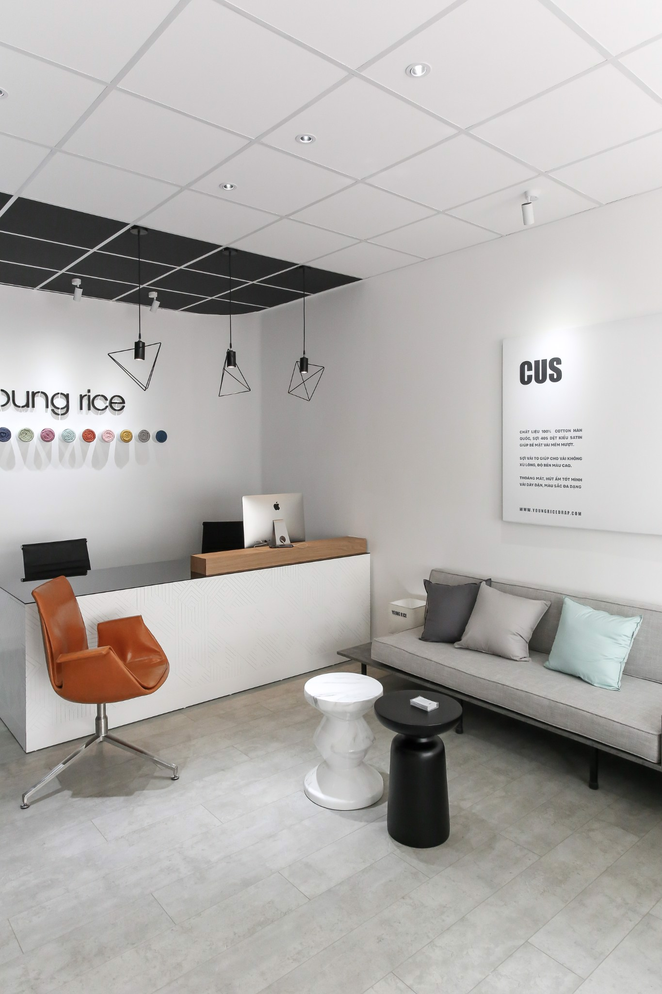 showroom-young-rice-quan-2-10