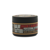 BALM TATTOO DRAGON BLOOD 50G VÀ 250G