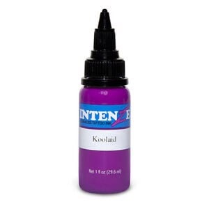 INTENZE INK - KOOLAID