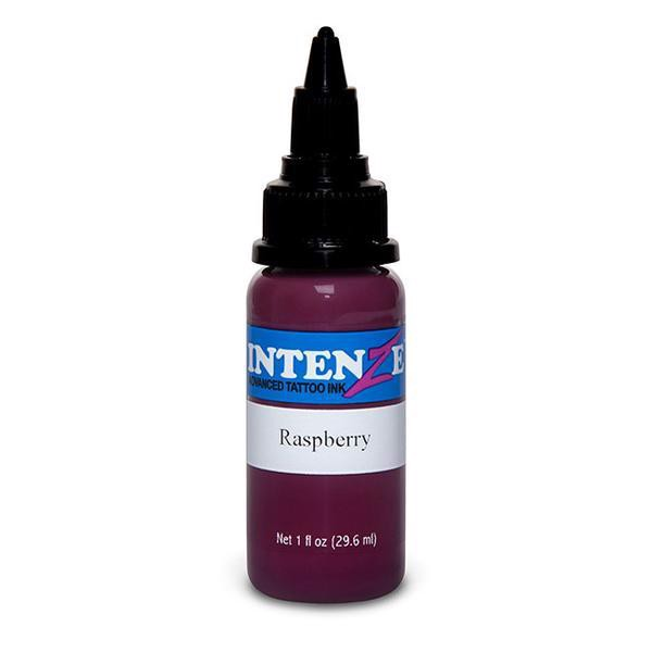 INTENZE INK - RASPBERRY