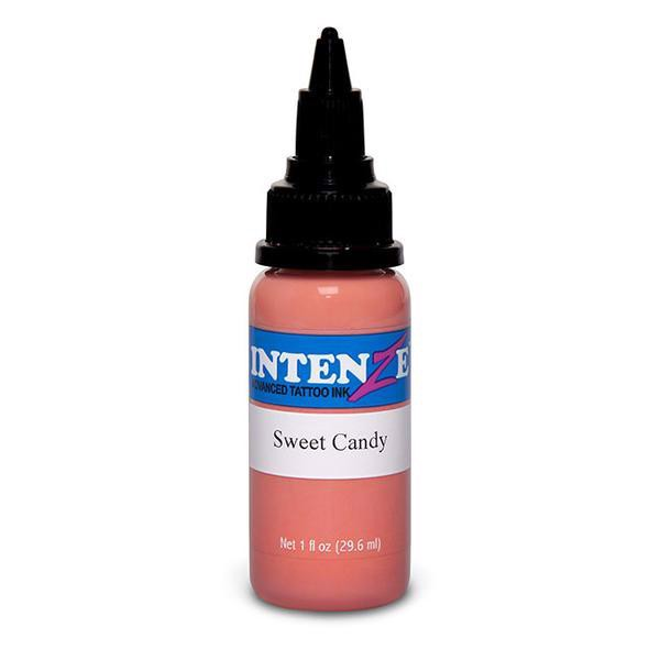 INTENZE INK - SWEET CANDY