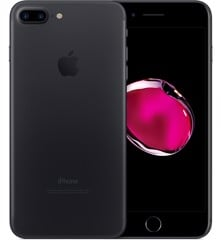 iPhone 7 Plus 128GB - CPO(Certified Pre-Owned)