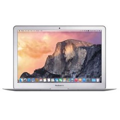 MacBook Air 11.6-inch MD224(2012) i5/4Gb/128Gb 99%