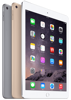 iPad Air 2 -4G 32GB Gold/Sliver/Gray(NEW)