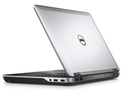 Dell Latitude E6540 ( i7-4800MQ, RAM 8Gb, SSD 256Gb, AMD Radeon HD 8790M- 2GB, màn 15.6 Full HD)