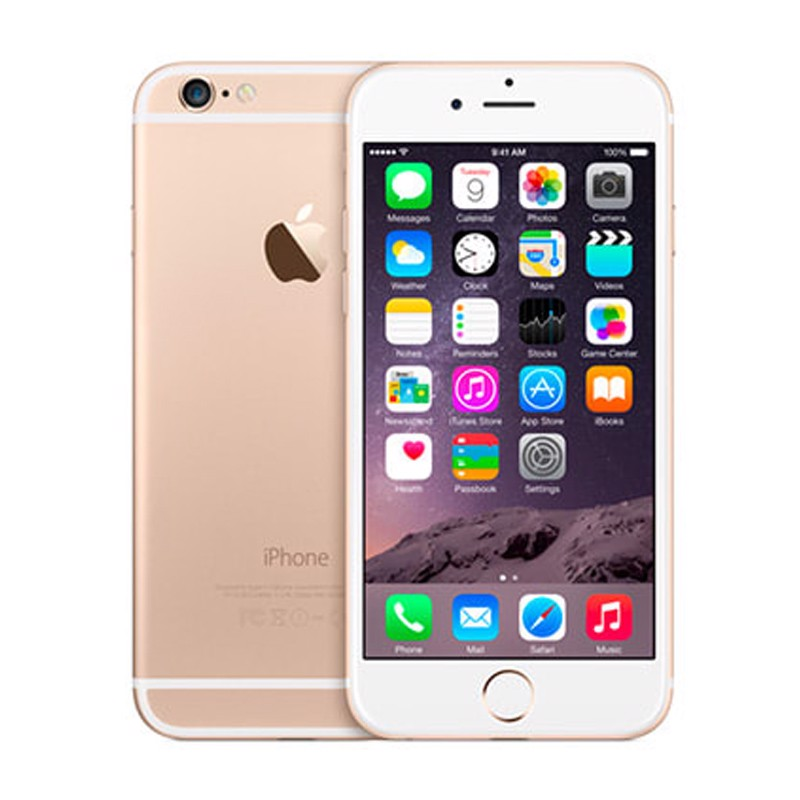 iPhone 6S Plus 16Gb Like New 99%