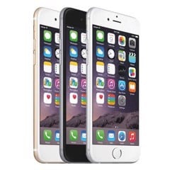 iPhone 6 Plus 64Gb Like New 99%