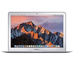 Macbook Air 13-inch MQD42- Model 2017 (NEW)