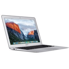 Macbook Air 13-inch MMGF2- Model 2016 (NEW)