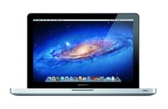 Macbook Pro 13 MC724 Corei-7(98%)