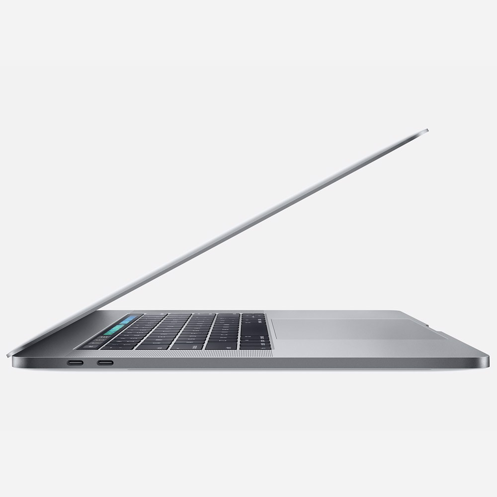 MacBook Pro 15in Touch Bar MLH42 (SPACE GREY) (NEW)