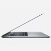 MacBook Pro 15in Touch Bar MPTT2 Space Gray- Model 2017 (NEW)