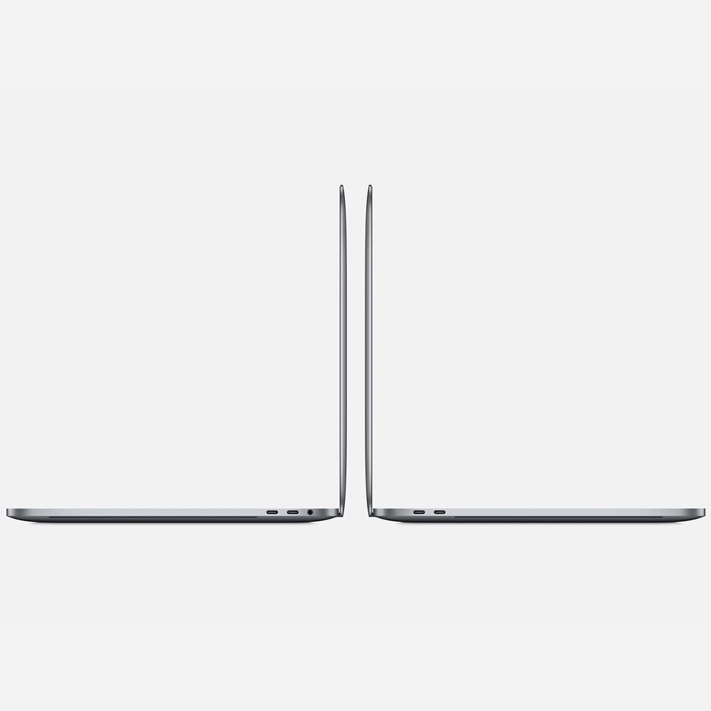 MacBook Pro 15in Touch Bar MPTU2 SILVER- Model 2017 (NEW)