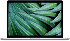 MacBook Pro 13-inch Retina MF839( hàng 99%)