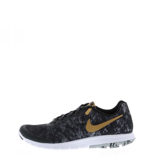 ede1afc992353 Buy nike flex experience rn 6 gold   up to 48% Discounts