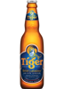 Tiger | Tiger Draft | Tiger Crystal | 333 | Saigon Special