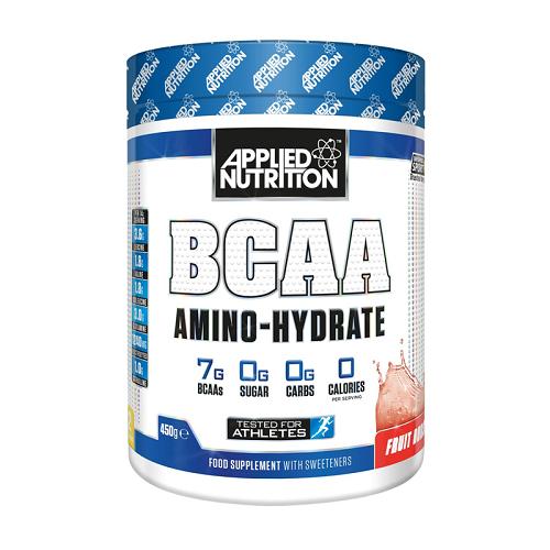 Applied Nutrition BCAA 450g - 30 lần dùng