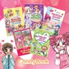Combo Candy Book (20 Cuốn)