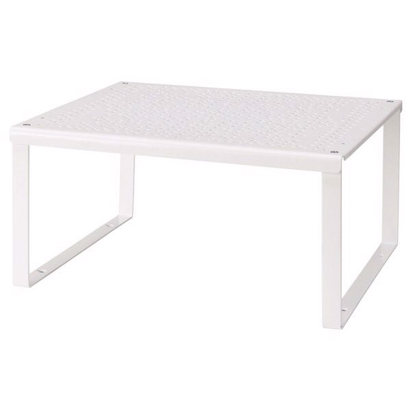 KỆ CHIA TỦ BẾP IKEA VARIERA - TO