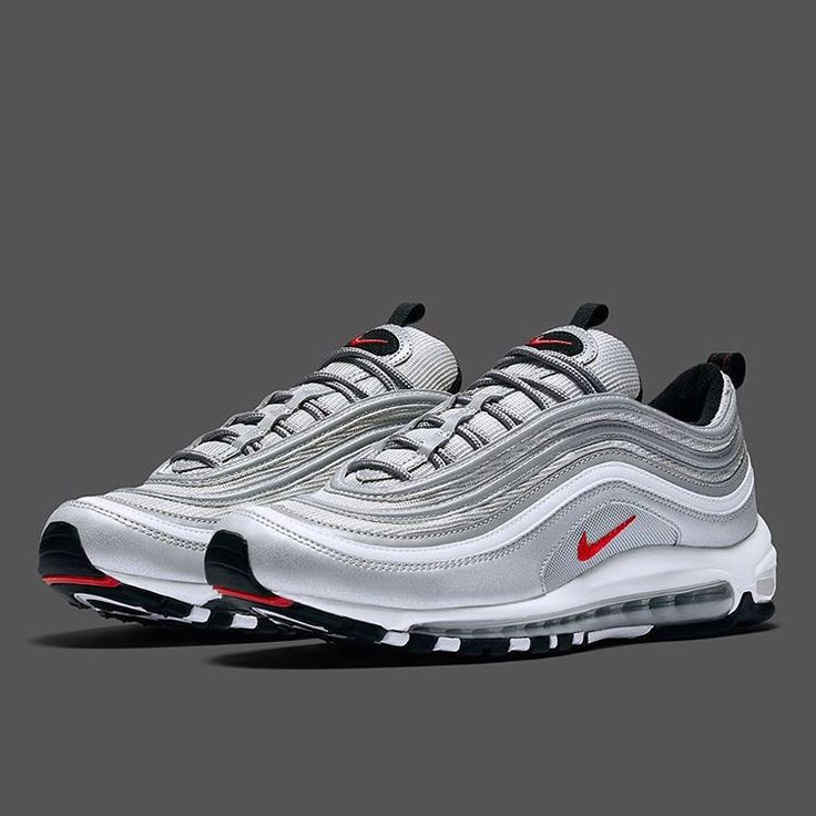 new product e1e28 5d9d9 AIR MAX 97 OG/ UNDFTD
