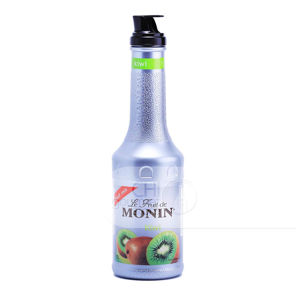 Puree Kiwi 1000ml - Monin