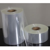 Màng BOPP (Biaxially Oriented Polypropylene film)