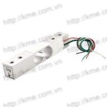 Load cell 3kg