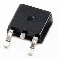 AOD403 70A 30V P-Channel MOSFET