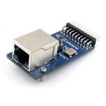 Module DP83848 Ethernet