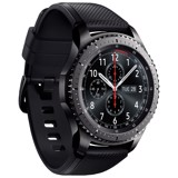 Samsung Gear S3 Frontier - Like New Nobox