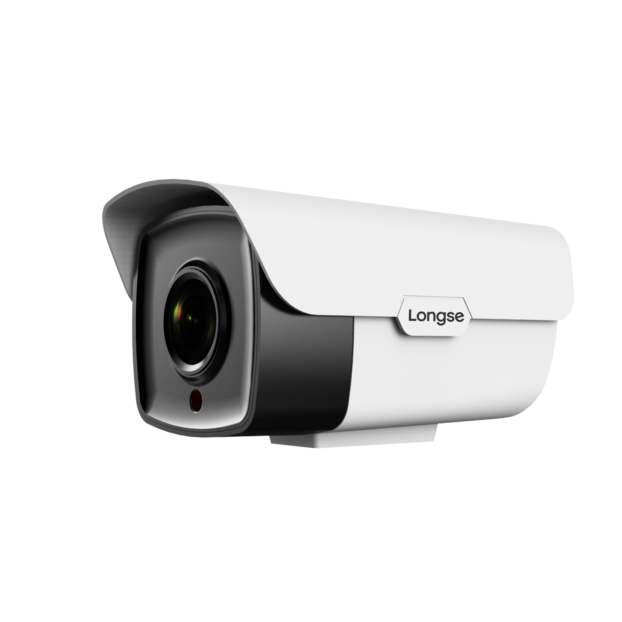 LONGSE HD IP BULLET CAMERA - LBW90SL200