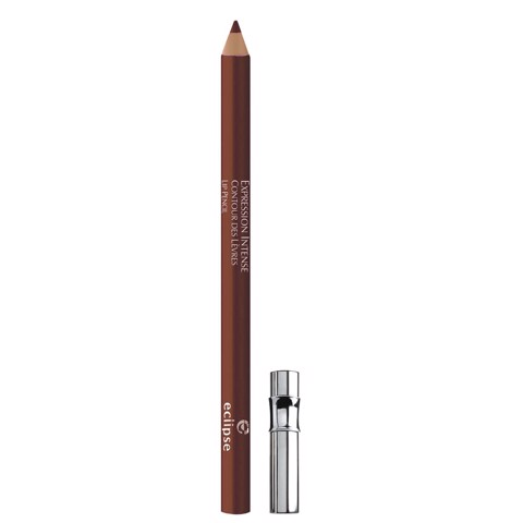 ECLIPSE- Chì Môi Lip PenCil - Expression intense 1,24g-MPTD