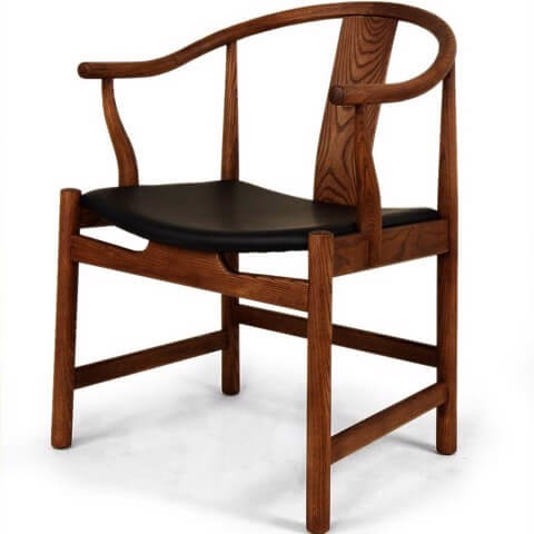 GHẾ MING CHAIR KWD-973