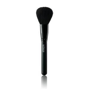 24150 oriflame – Cọ phấn Professional Powder Brush