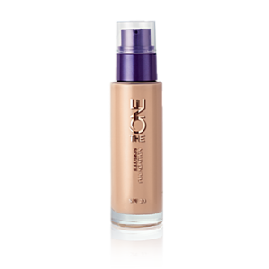 30600 oriflame- Kem nền oriflameThe ONE Illuskin Foundation SPF20