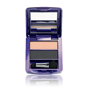 30969 oriflame – Phấn mắt oriflame 2 màu The ONE Colour Match Eye Shadow Duo