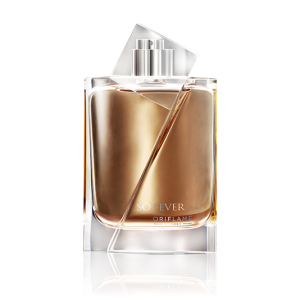 Nước hoa nam oriflame So Fever Him EDT 31074