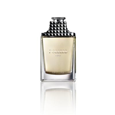 Nước hoa nam oriflame Possess Man EDT 31825
