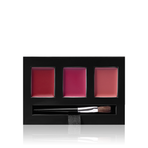 31942 oriflame – Bộ son The One Lip Palette