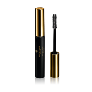 32079 oriflame – Mascara dài mi Oriflame Giordani Gold Incredible Length Mascara