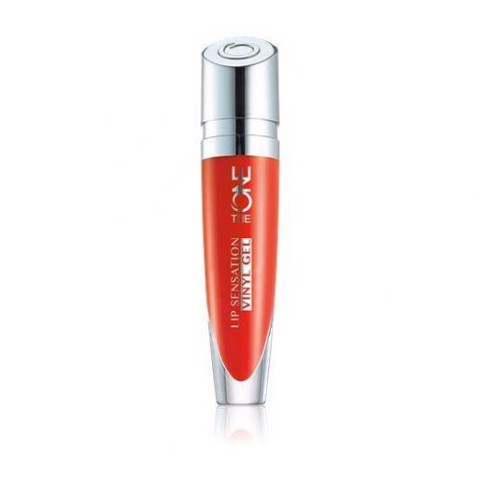 32444 oriflame – Son gel The One Lip Sensation Vinyl Gel