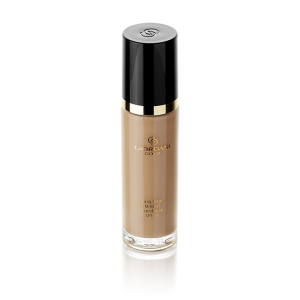 31802 oriflame – Kem nền oriflame Giordani Gold Long Wear Mineral Foundation SPF 15