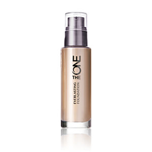 31158 oriflame – Kem nền oriflame bền màu The ONE EverLasting Foundation