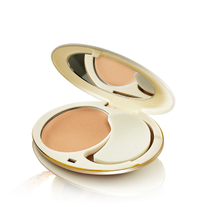 26897 oriflame – Kem phấn nền oriflame Giordani Gold Age Defying Compact Foundation SPF15