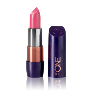 30655 oriflame – Son môi oriflame The ONE 5-in-1