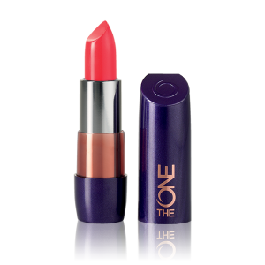 30667 oriflame – Son môi oriflame The One 5 in 1